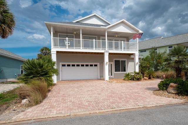 9174 June Ln, St Augustine, FL 32080 (MLS #1045630) :: Bridge City Real Estate Co.