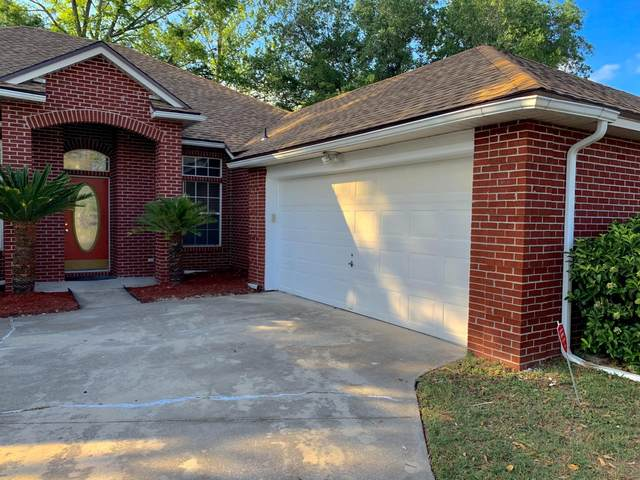 7976 Ortega Bluff Pkwy, Jacksonville, FL 32244 (MLS #1045821) :: The Hanley Home Team