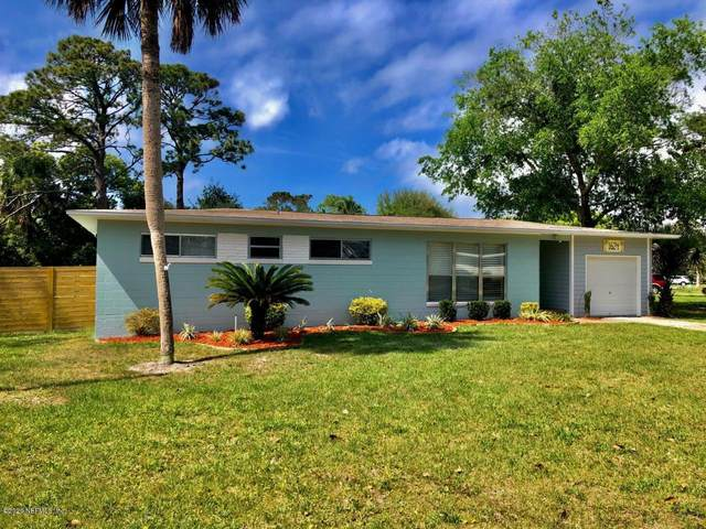 1624 Sunset Dr, Jacksonville Beach, FL 32250 (MLS #1045988) :: EXIT Real Estate Gallery