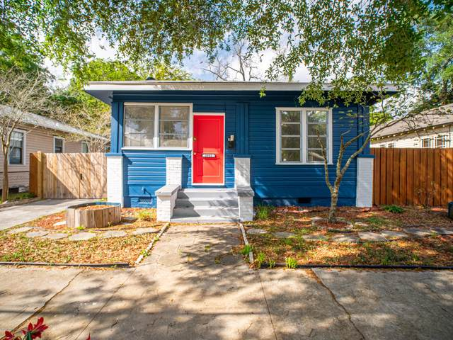 2883 Forbes St, Jacksonville, FL 32205 (MLS #1046108) :: EXIT Real Estate Gallery
