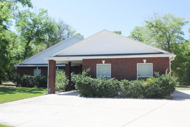 16570 Sand Hill Dr, Jacksonville, FL 32226 (MLS #1046280) :: Bridge City Real Estate Co.