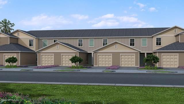 7991 Echo Springs Rd, Jacksonville, FL 32256 (MLS #1046392) :: The Hanley Home Team