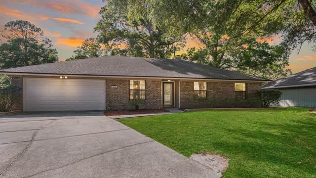 926 Birchfield Ct, Jacksonville, FL 32221 (MLS #1046410) :: EXIT Real Estate Gallery