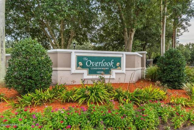 10550 Baymeadows Rd #312, Jacksonville, FL 32256 (MLS #1046468) :: EXIT Real Estate Gallery