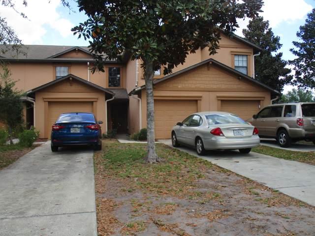 7761 Highchair Ln, Jacksonville, FL 32210 (MLS #1046526) :: EXIT Real Estate Gallery