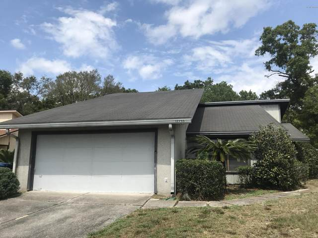 12755 Links Ter, Jacksonville, FL 32225 (MLS #1046628) :: Berkshire Hathaway HomeServices Chaplin Williams Realty