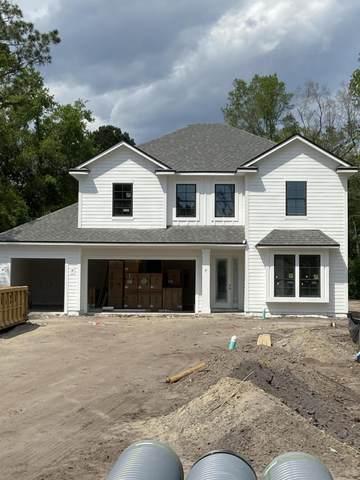 2845 Orange Picker, Jacksonville, FL 32223 (MLS #1046668) :: EXIT Real Estate Gallery