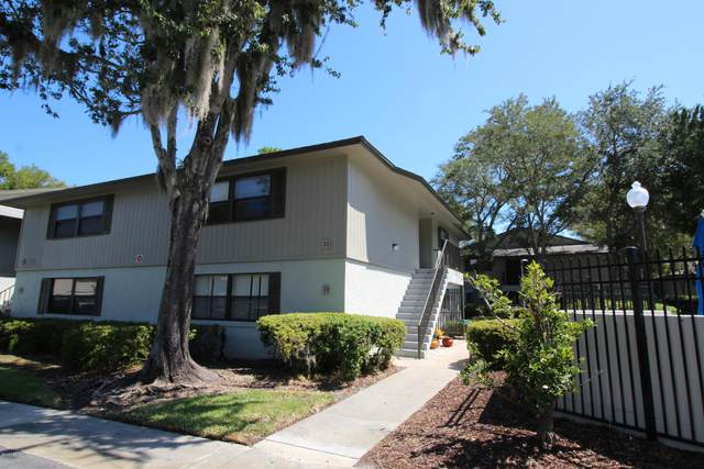 32 Tarragona Ct, St Augustine, FL 32086 (MLS #1046695) :: Bridge City Real Estate Co.