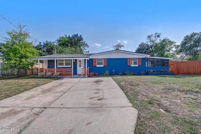 730 Bonita Rd, Atlantic Beach, FL 32233 (MLS #1046756) :: Ponte Vedra Club Realty