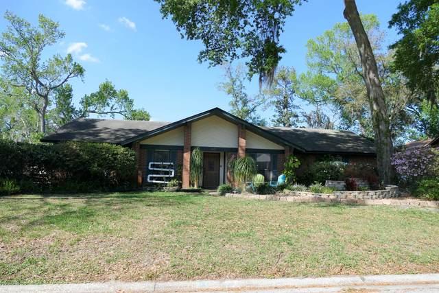 5405 Riverton Rd, Jacksonville, FL 32277 (MLS #1046788) :: Bridge City Real Estate Co.