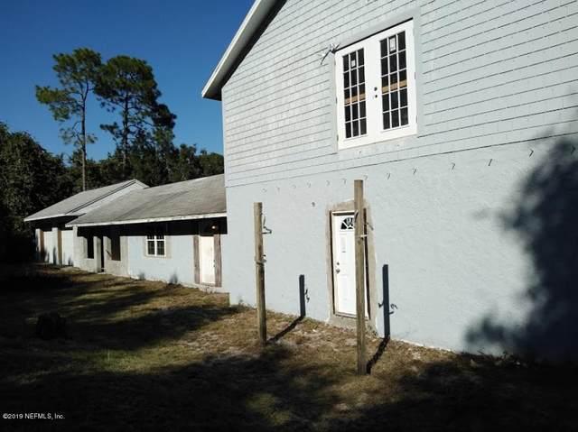 114 Maine Ave, Interlachen, FL 32148 (MLS #1046824) :: The Hanley Home Team