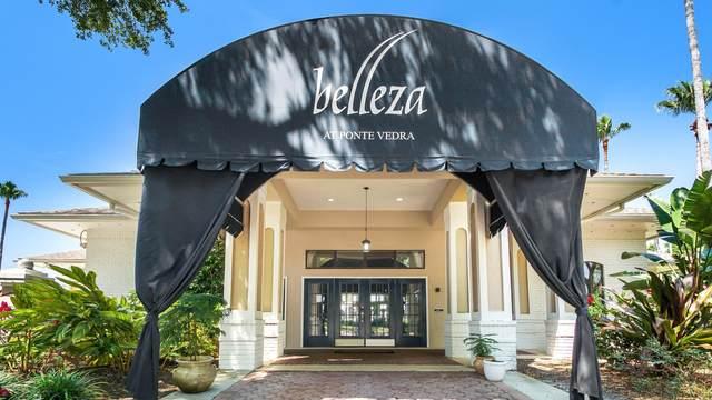 400 Timberwalk Ct #1324, Ponte Vedra Beach, FL 32082 (MLS #1046910) :: The Volen Group | Keller Williams Realty, Atlantic Partners