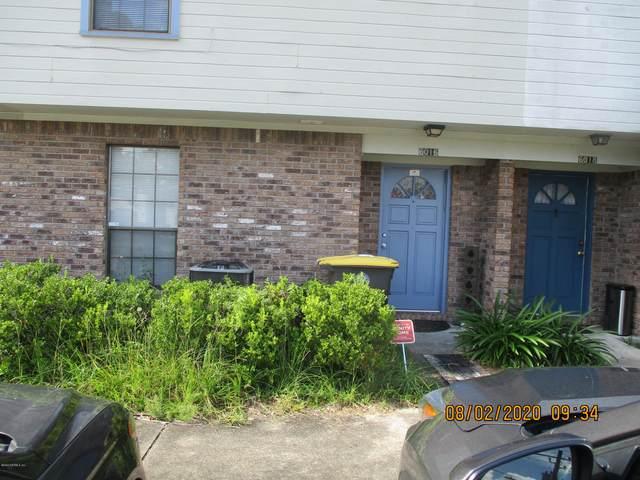 6016 Duclay Rd, Jacksonville, FL 32244 (MLS #1047051) :: CrossView Realty