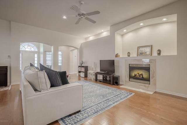 1008 Flora Parke Dr, St Johns, FL 32259 (MLS #1047125) :: Bridge City Real Estate Co.
