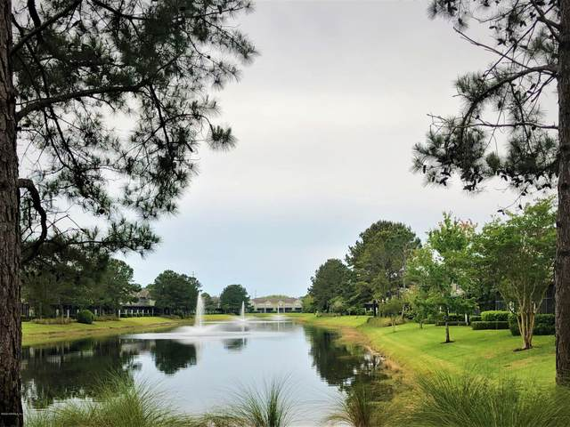 7465 Scarlet Ibis Ln, Jacksonville, FL 32256 (MLS #1047135) :: Berkshire Hathaway HomeServices Chaplin Williams Realty
