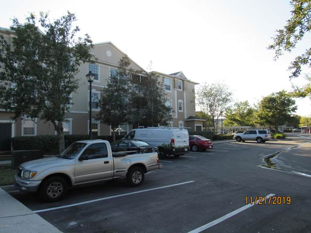 7990 Baymeadows Rd #226, Jacksonville, FL 32256 (MLS #1047197) :: The Perfect Place Team