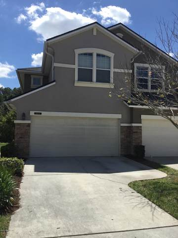 6064 Bartram Village Dr, Jacksonville, FL 32258 (MLS #1047273) :: CrossView Realty