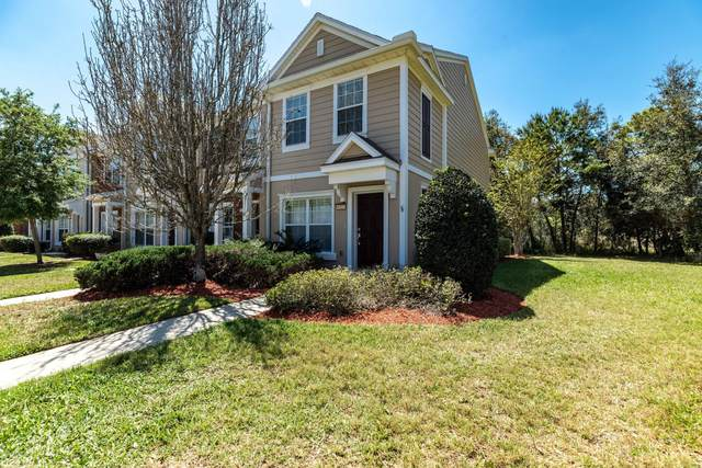 6737 Arching Branch Cir, Jacksonville, FL 32258 (MLS #1047334) :: The DJ & Lindsey Team