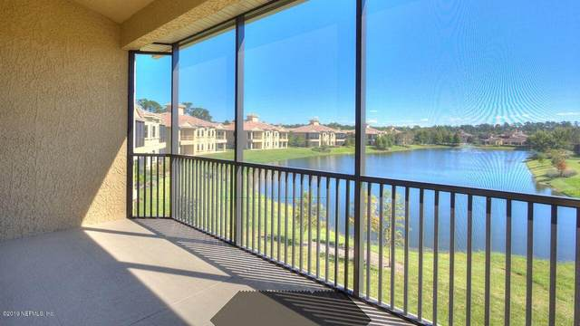 143 Laterra Links Cir #202, St Augustine, FL 32092 (MLS #1047418) :: Berkshire Hathaway HomeServices Chaplin Williams Realty