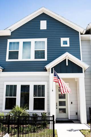 11483 Gully Ct, Jacksonville, FL 32256 (MLS #1047419) :: Berkshire Hathaway HomeServices Chaplin Williams Realty