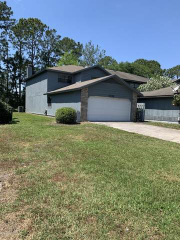 11038 Mill Pond Ct, Jacksonville, FL 32257 (MLS #1047467) :: EXIT Real Estate Gallery