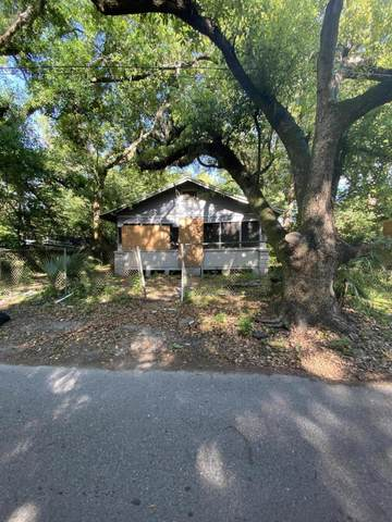 145 Willow Branch Ave, Jacksonville, FL 32254 (MLS #1047600) :: Berkshire Hathaway HomeServices Chaplin Williams Realty