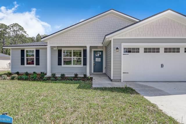 7564 Birdies Rd, Jacksonville, FL 32256 (MLS #1047628) :: EXIT Real Estate Gallery