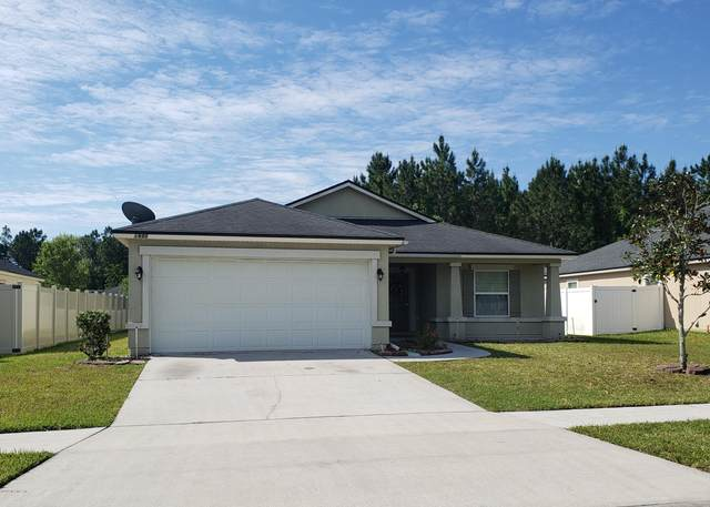 1995 Cherokee Cove Trl, Jacksonville, FL 32221 (MLS #1047757) :: The Perfect Place Team