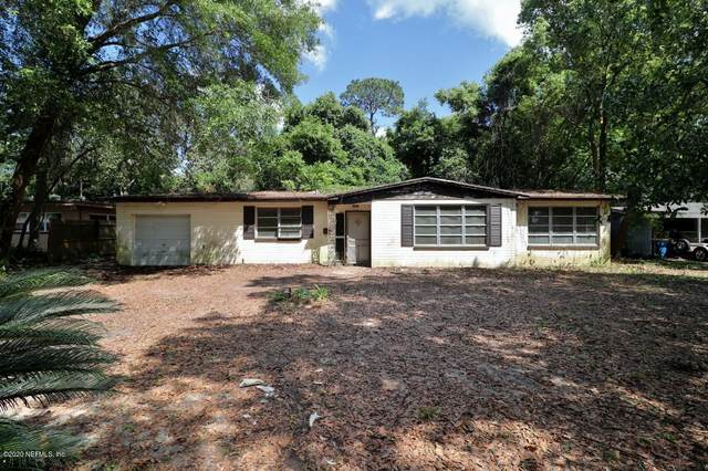 2515 Ironwood Dr, Jacksonville, FL 32216 (MLS #1047762) :: The Perfect Place Team