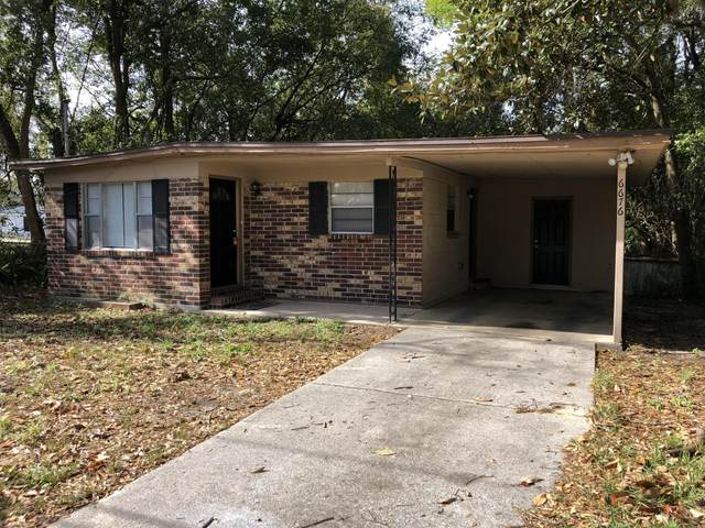 6676 North Shore Ln, Jacksonville, FL 32208 (MLS #1047773) :: The Perfect Place Team