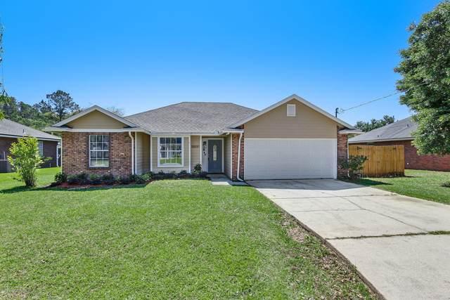 45051 Robinwood Cir, Callahan, FL 32011 (MLS #1047821) :: The Hanley Home Team