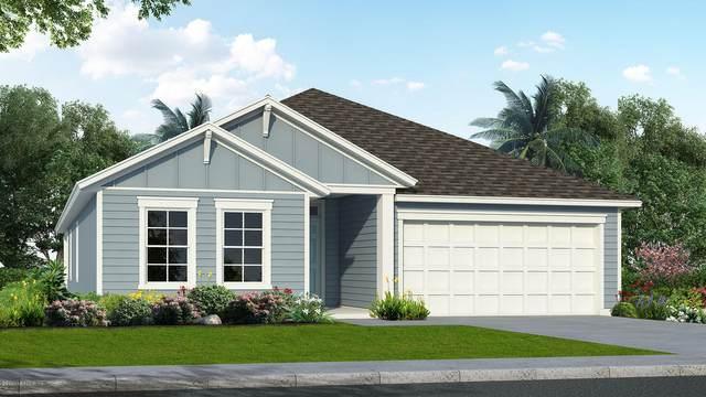 15862 Great Lakes Cir, Jacksonville, FL 32218 (MLS #1047855) :: EXIT Real Estate Gallery