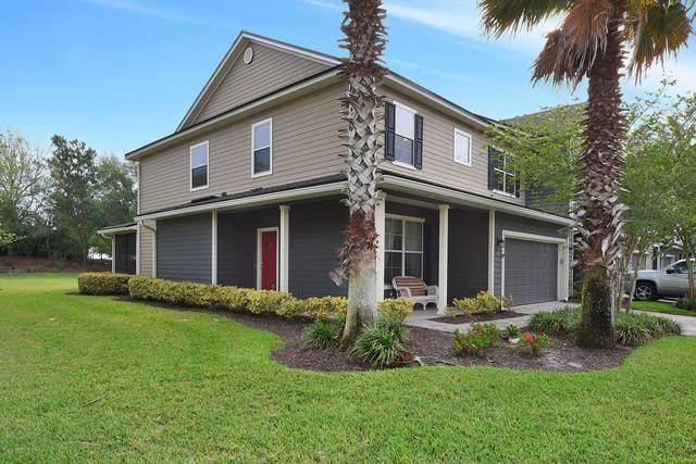 13 Willow Falls Trl, Ponte Vedra, FL 32081 (MLS #1047909) :: Bridge City Real Estate Co.
