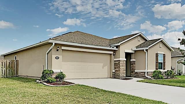 1027 Lemon Drop Ln, Middleburg, FL 32068 (MLS #1047987) :: EXIT Real Estate Gallery