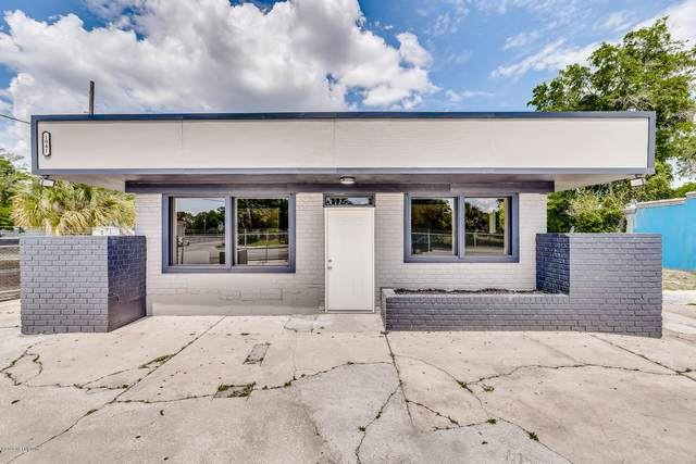 1041 E 8TH St, Jacksonville, FL 32206 (MLS #1048006) :: EXIT Real Estate Gallery