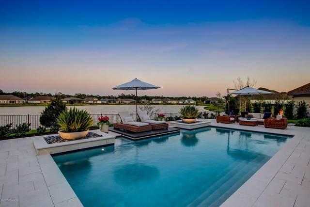 251 Fremont Ave, St Augustine, FL 32095 (MLS #1048036) :: The Volen Group | Keller Williams Realty, Atlantic Partners