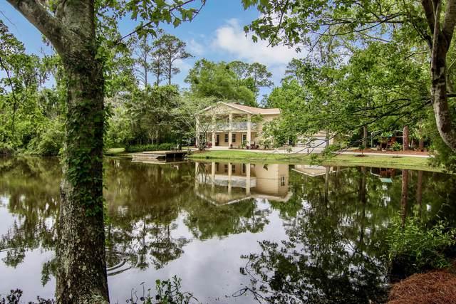 7521 Hilsdale Rd, Jacksonville, FL 32216 (MLS #1048099) :: EXIT Real Estate Gallery