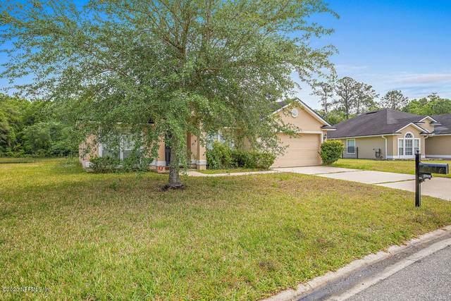 14243 Fish Eagle Dr E, Jacksonville, FL 32226 (MLS #1048200) :: EXIT Real Estate Gallery