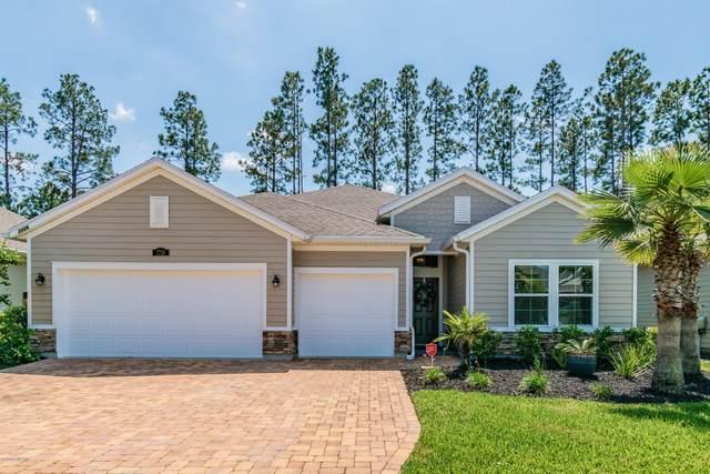 7726 Arden Lakes Dr, Jacksonville, FL 32222 (MLS #1048278) :: Bridge City Real Estate Co.