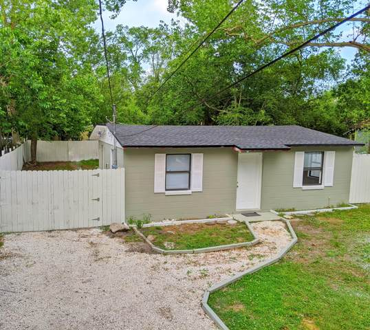9261 3RD Ave, Jacksonville, FL 32208 (MLS #1049353) :: The Newcomer Group