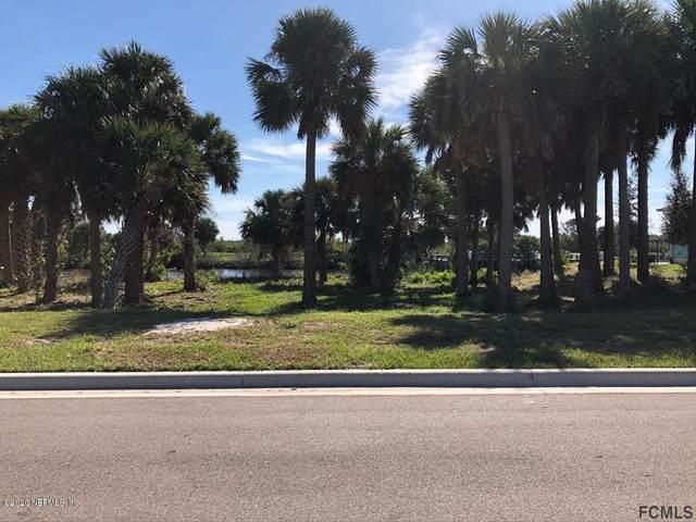 142 Seaside Point, Flagler Beach, FL 32136 (MLS #1049430) :: Oceanic Properties