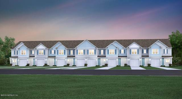 10376 Benson Lake Dr, Jacksonville, FL 32222 (MLS #1049653) :: Bridge City Real Estate Co.