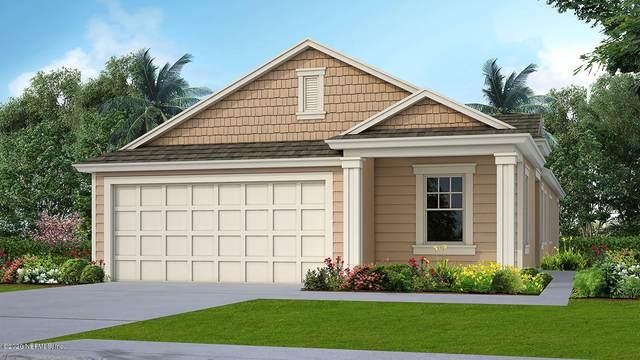 10074 Sitting Fox Dr, Jacksonville, FL 32222 (MLS #1049755) :: Bridge City Real Estate Co.