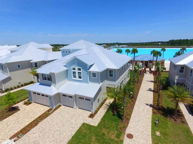 217 Rum Runner Way, St Johns, FL 32259 (MLS #1050415) :: Bridge City Real Estate Co.