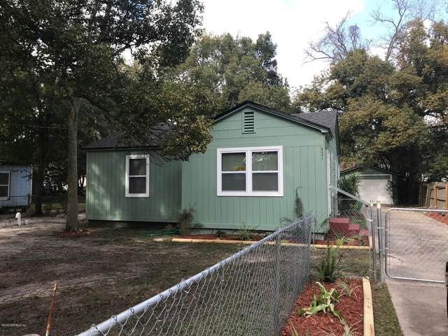921 Stark St, Jacksonville, FL 32208 (MLS #1050823) :: The Perfect Place Team