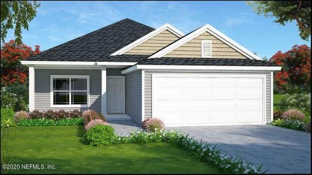 0 Heckscher Dr, Jacksonville, FL 32226 (MLS #1050971) :: Memory Hopkins Real Estate