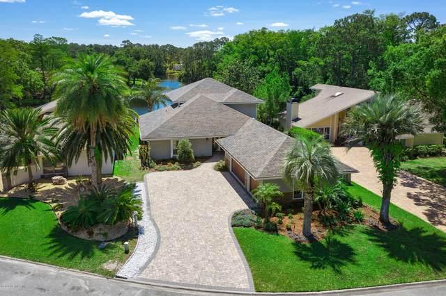 8243 Gardenview Ct, Jacksonville, FL 32256 (MLS #1051026) :: Summit Realty Partners, LLC