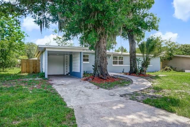 803 Leafy Ln, Jacksonville, FL 32216 (MLS #1051117) :: Bridge City Real Estate Co.