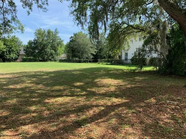 5013 Clayton Ct, St Augustine, FL 32092 (MLS #1051276) :: Bridge City Real Estate Co.