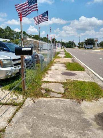 5349 Lenox Ave, Jacksonville, FL 32205 (MLS #1051563) :: Bridge City Real Estate Co.